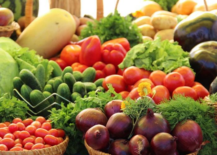 Монако планирует экспортировать ростовскую сельхозпродукцию