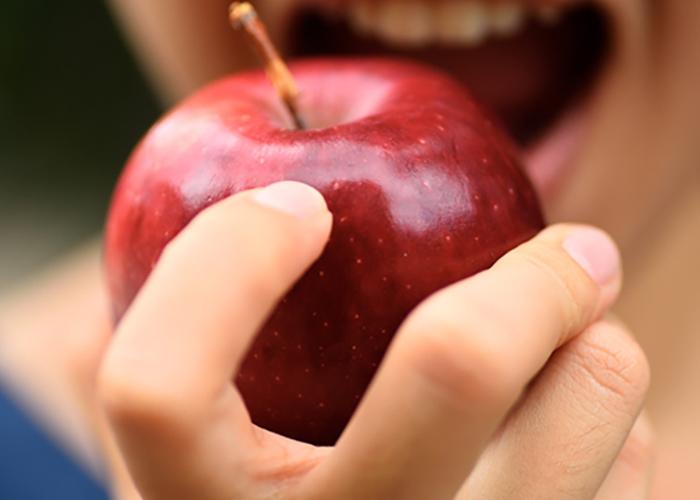 Осторожно яд Чем опасны овощи и фрукты