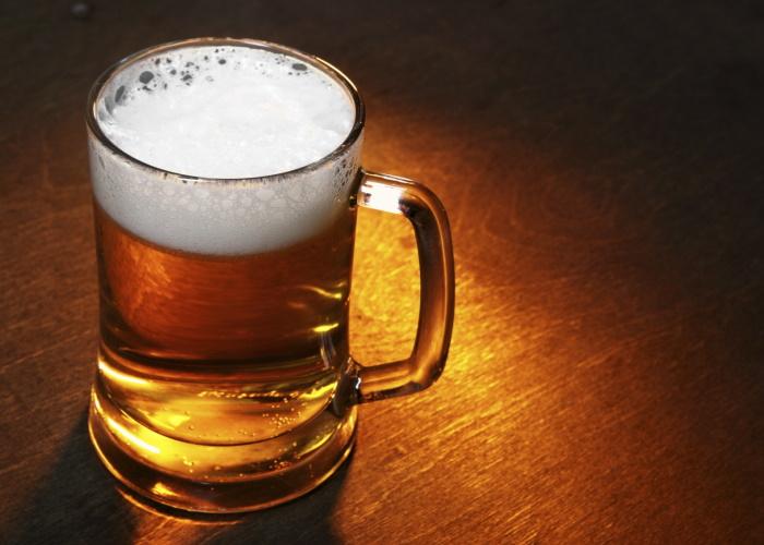 Пивовары стран ЕАЭС создают Евразийский пивоваренный альянс