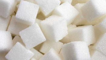 Произведен первый миллион тонн сахара из свеклы нового урожая
