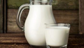 Союзмолоко просит Минсельхоз не считать молочными продукты с растительными жирами