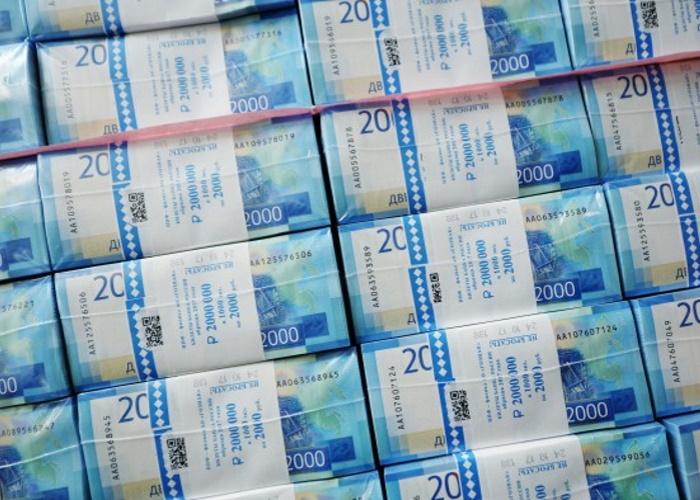 В 2020-2022 годах на программу КРСТ будут выделять по 17 млрд рублей ежегодно