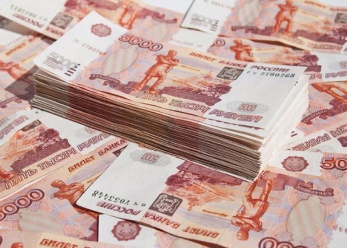 ВНижегородской области предприятия-экспортеры сельхозпродукции смогут получить льготные кредиты