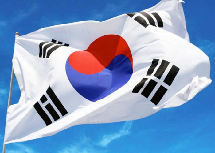 В Южной Корее фиксируют падение цен на сельскохозяйственную продукцию