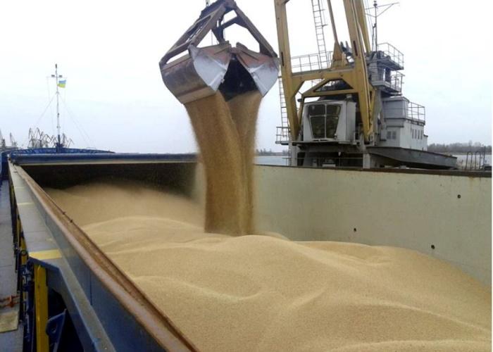 Вернет ли Россия лидерство по поставкам пшеницы во Вьетнам