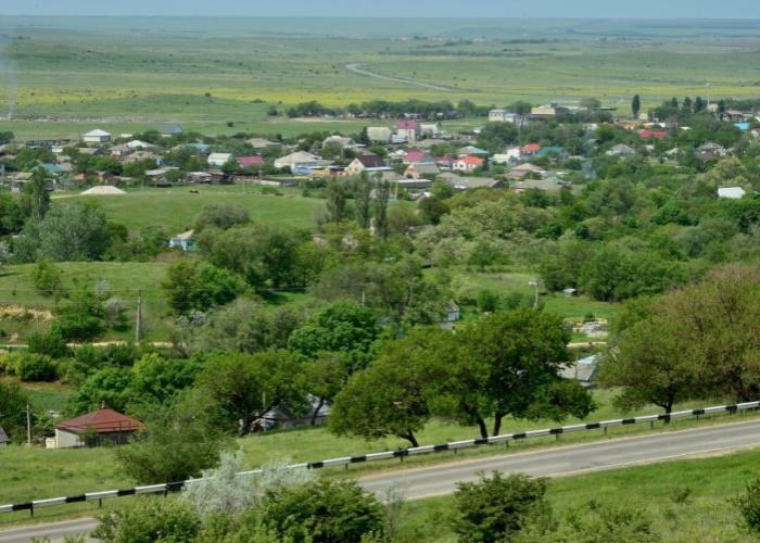 Власти Ставрополья за пять лет потратят на развитие сёл до 7 млрд рублей