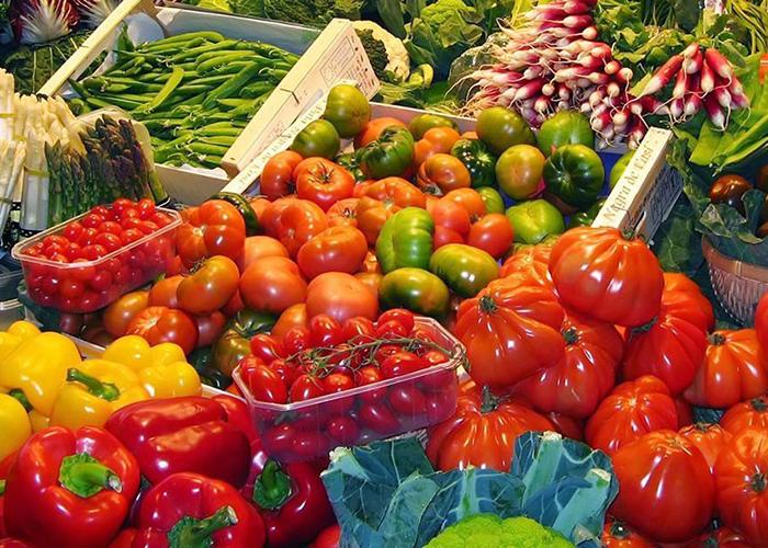 Минсельхоз создает зеленый бренд для товаров с улучшенными экологическими характеристиками