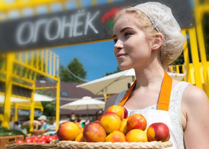 Резидент Сколково создал удобрение позволяющее увеличить урожай на 25%
