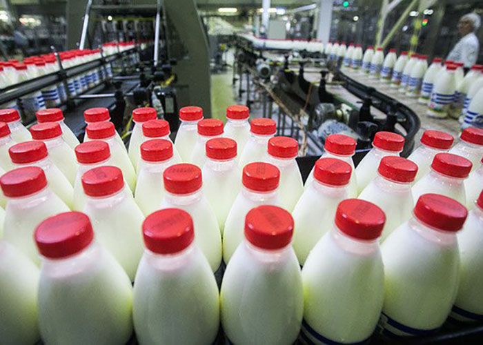 Союзмолоко доля контрафакта на молочном рынке составляет 0_01%