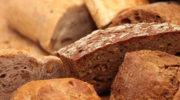 16 октября празднуют День хлеба
