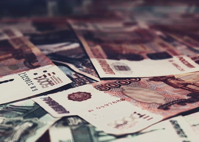 Фермер в Астраханской области обвиняется в мошенничестве