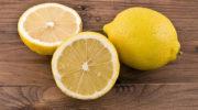 9 безумных способов использования продуктов питания не по назначению
