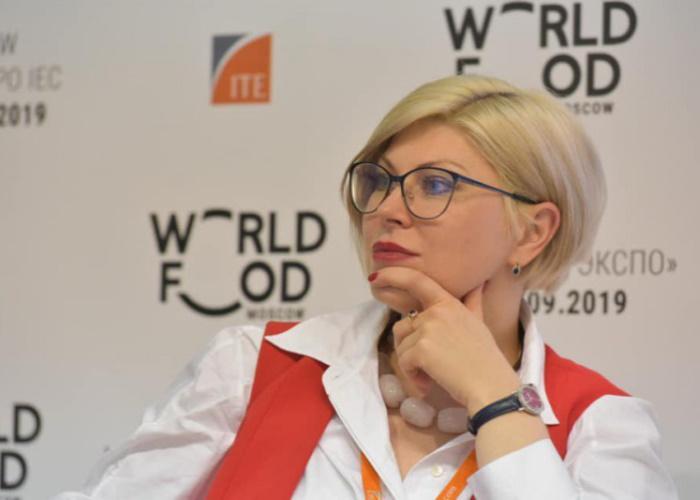 Марина Петрова: «Недостаточный уровень господдержки и пассивность производителей привели к обратному эффекту от эмбарго»