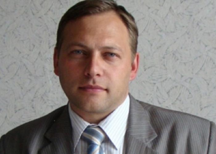 Моторин назначил нового замминистра сельского хозяйства Чувашии