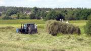 Поправки в закон о сельскохозяйственной кооперации будут рассмотрены до конца октября
