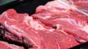 Российские учёные задумали обеспечить планету искусственным мясом