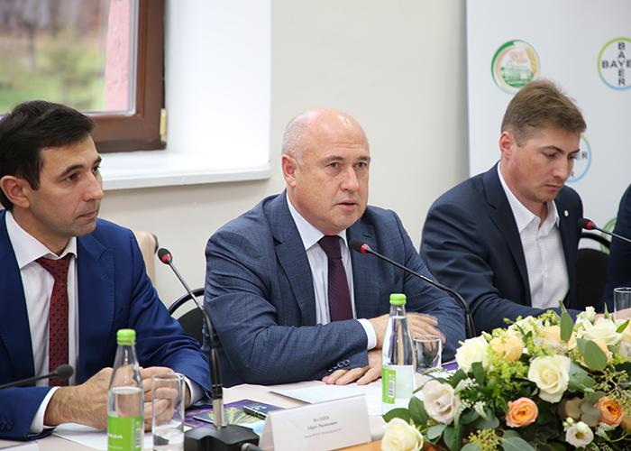 Татарстан повышает цифровизацию учебного процесса
