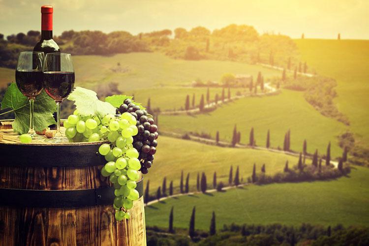 Минсельхоз не считает нужным расширять возможности для рекламы вина
