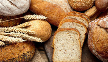 Минздрав предложил запретить хлеб без йода