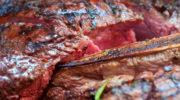 Россельхознадзор отменил ограничения на ввоз говядины на кости из ЕАЭС