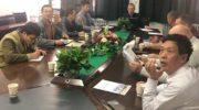 Российско-китайский центр садоводства с питомниками на площади более 50 тыс. гектаров планируется создать в китайском Харбине