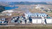 Сбербанк выделит 600 млн рублей башкирскому МЭЗ «Сигмы» на развитие экспортного производства