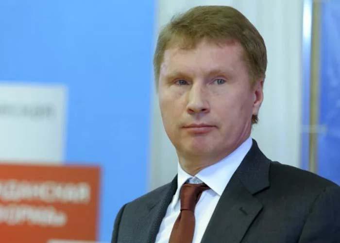 В Сибири остановлен крупный индейководческий проект