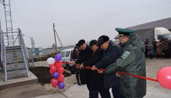 81-летний начинающий фермер Татарстана запустил цех по производству субстрата для грибов