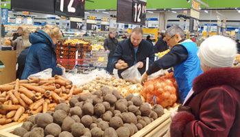 Минпромторг планирует компенсировать затраты на сертификацию отечественной продукции