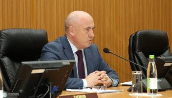 Минсельхоз Татарстана готов поддержать сельхозпроизводителей, заинтересованных в переходе на органическое производство