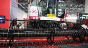 Минсельхоз Татарстана информирует об изменении механизма льготного лизинга для аграриев