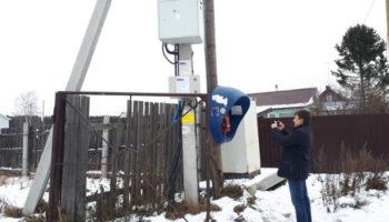Общественники подвели итоги мониторинга доступности интернета в селах