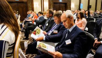 Промышленное садоводство и виноградарство России до 2030 — анализ развития
