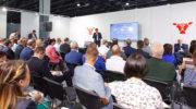 Саммит 2020 «Аграрная политика Росии. Настоящее и будущее»