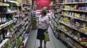 Ультра-обработанная пища ухудшает состояние сердечно-сосудистой системы