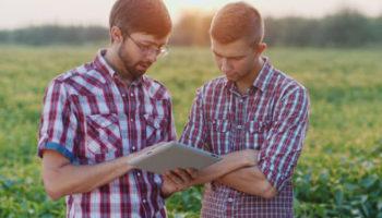 В Татарстане пройдет Международный конгресс сельской молодежи