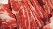 «ЭкоНива» расширит производство органической говядины
