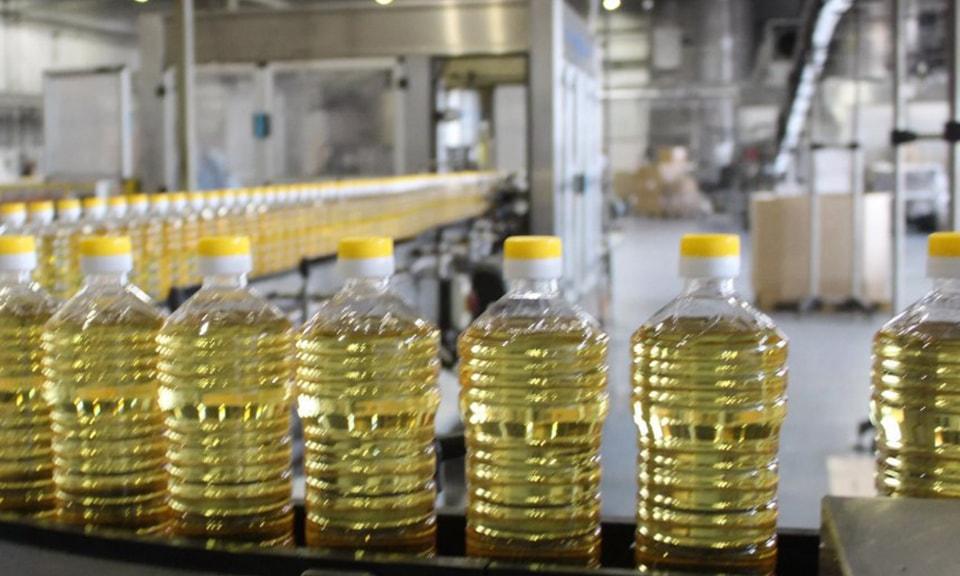 Photo of Экспорт масложировой продукции достигнет $4 млрд