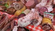 Итальянскому сектору производства салями грозит кризис