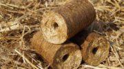 Китайская компания Xingtai Lanli Import может открыть производство гофрированной бумаги и переработки соломы в Тульской области