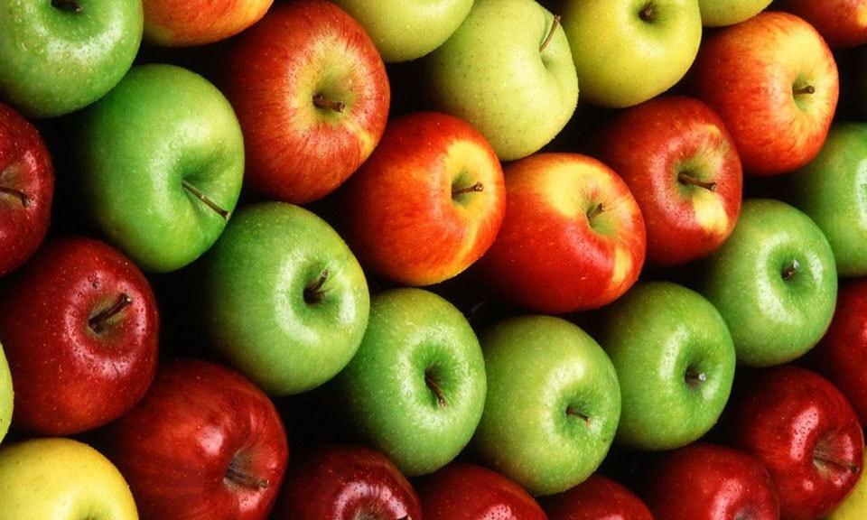 Photo of Мировое производство яблок в сезоне 2019/20 годов резко выросло