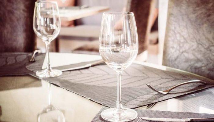 Рекордное число ресторанов России названо в числе лучших в мире