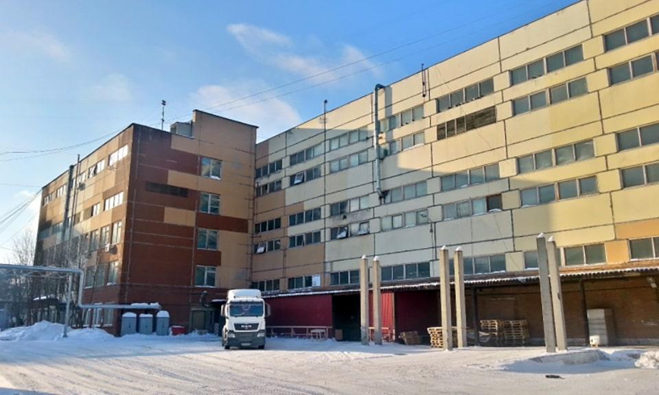 Photo of «Русагро» закроет три маслозавода в Москве, Новосибирске и Уссурийске