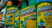 Таиланд отложил введение запрета на препараты с глифосатом по просьбе США