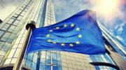 В 2019-20 МГ страны ЕС побьют рекорд по потреблению масличных шротов