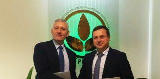 Официальные представители CLAAS в регионах смогут стать поставщиками АО «РОСАГРОЛИЗИНГ»