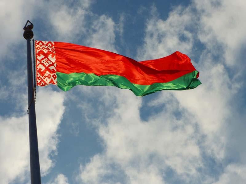 Photo of Белоруссия инвестирует в производство АПК полного цикла