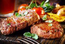 Европейцы сократят потребление мяса