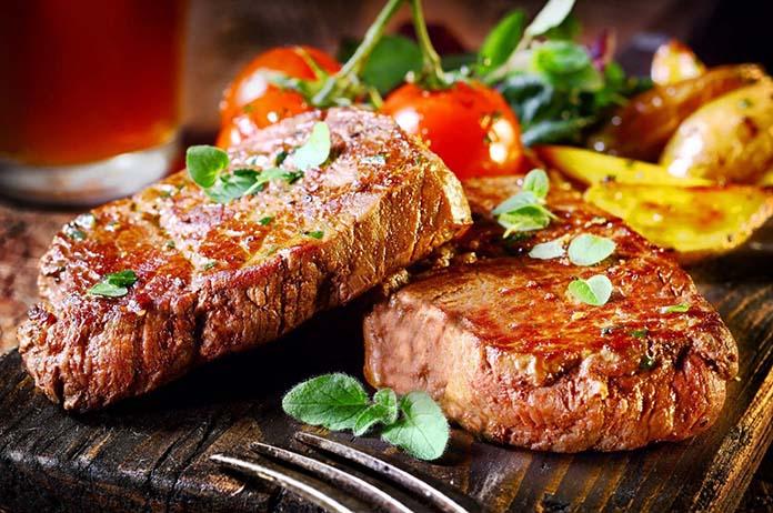 Photo of Европейцы сократят потребление мяса