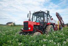 Дачникам и садоводам не нужно опасаться введения новых налогов